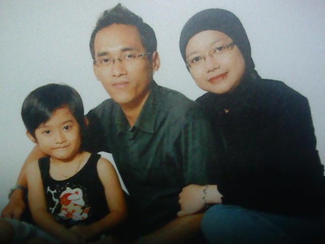 my_family_2