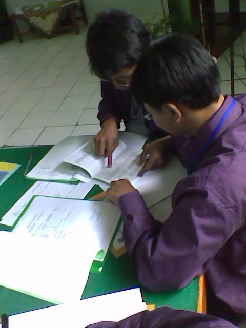 Foto018