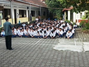 gb161