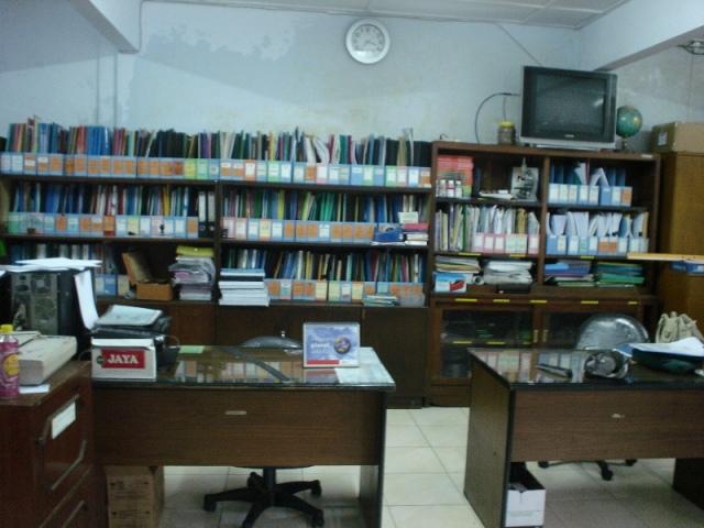 kantorku2