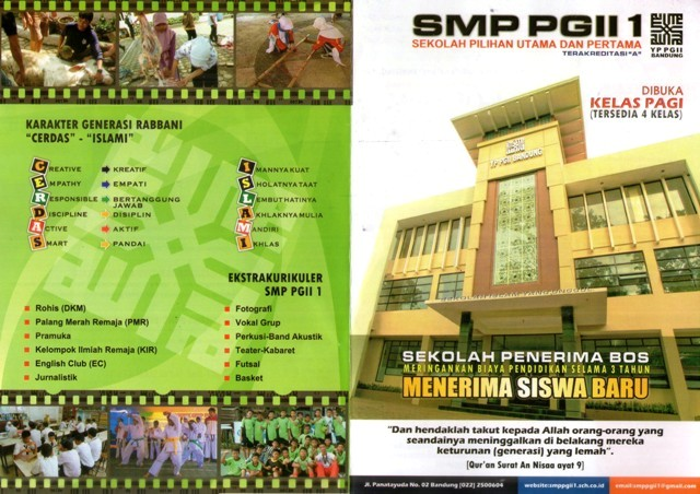 psb_smppgii1_1
