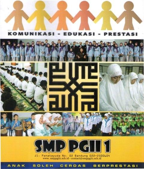 smp pgii 1 a11a
