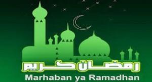 logo ramadhan