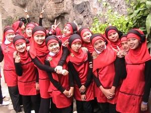 siswabaru_smppgii12_4