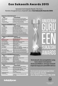 Nominasi_Een_award_Adhie_smppgii1