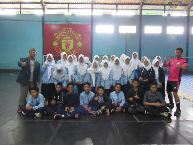 smppgii1_futsal2016 (12)