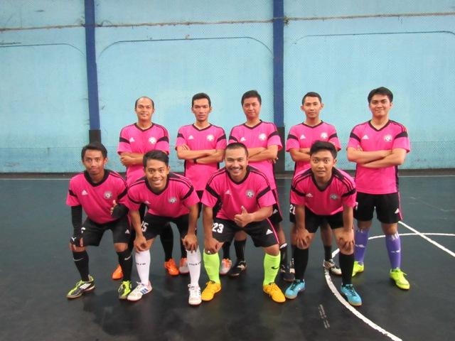 smppgii1_futsal2016 (14)