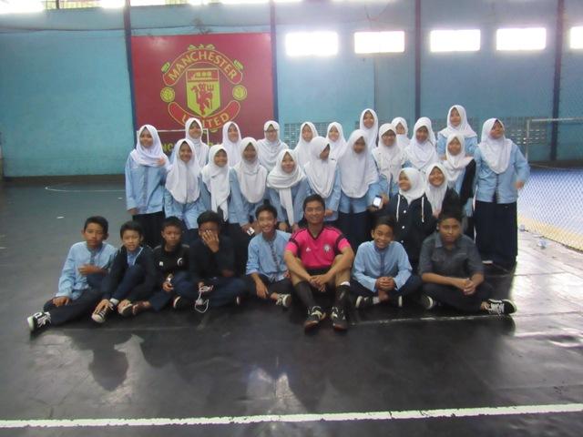 smppgii1_futsal2016 (15)