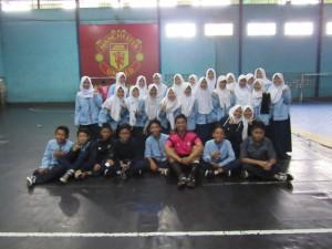 smppgii1_futsal2016 (16)