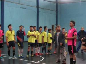 smppgii1_futsal2016 (2)