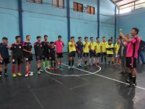 smppgii1_futsal2016 (3)