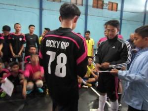 smppgii1_futsal2016 (4)