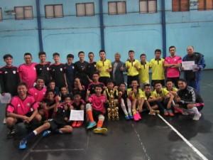 smppgii1_futsal2016 (5)