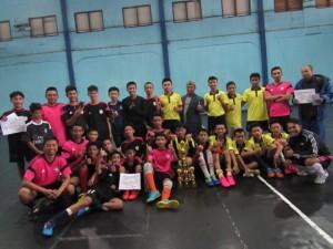 smppgii1_futsal2016 (6)