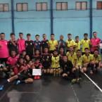 smppgii1_futsal2016 (7)