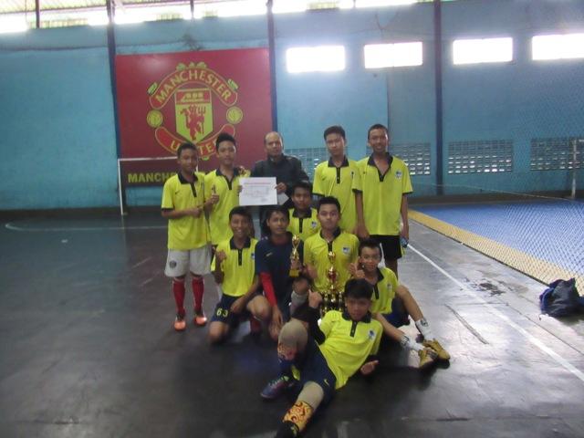 smppgii1_futsal2016 (8)