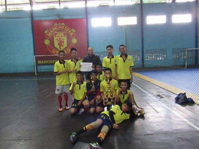 smppgii1_futsal2016 (9)
