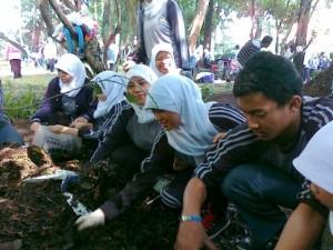 greenschool_smppgii1_04