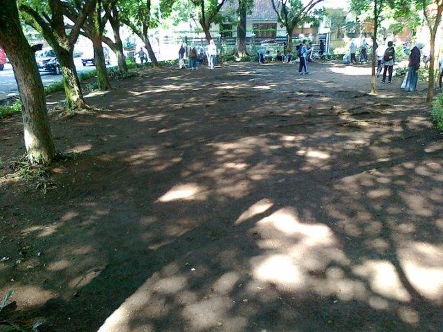 greenschool_smppgii1_06