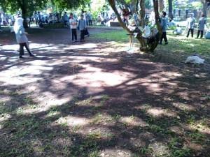 greenschool_smppgii1_08