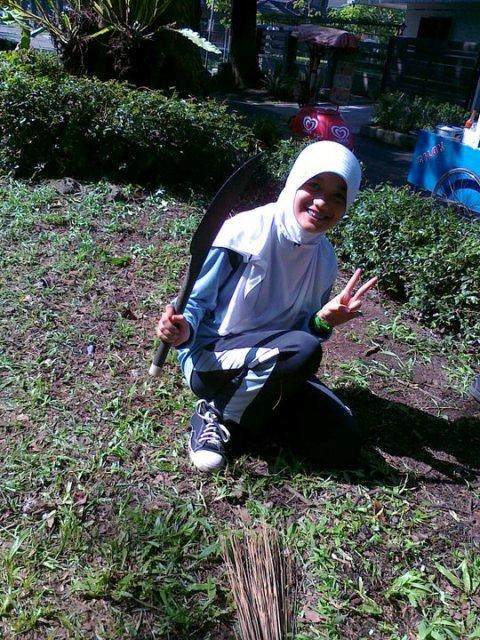 greenschool_smppgii1_09