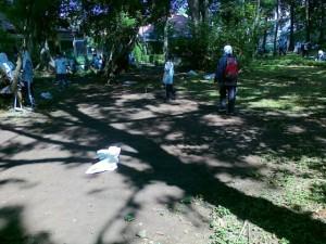 greenschool_smppgii1_12
