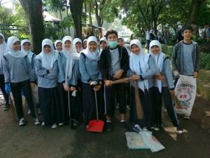 greenschool_smppgii1_13
