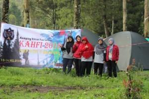 kahfi16_smppgii1_54