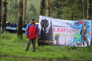 kahfi16_smppgii1_89