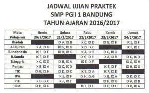 ujian_praktek_2017