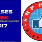 unbk2017_smppgii1