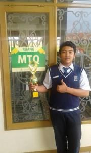 smppgii1_juara_mtq_pls2n (1)