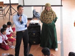 smppgii1_mpls_siswabaru_201701