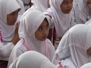 smppgii1_mpls_siswabaru_201702