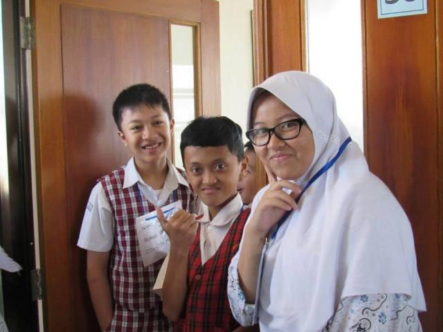 smppgii1_mpls_siswabaru_201708