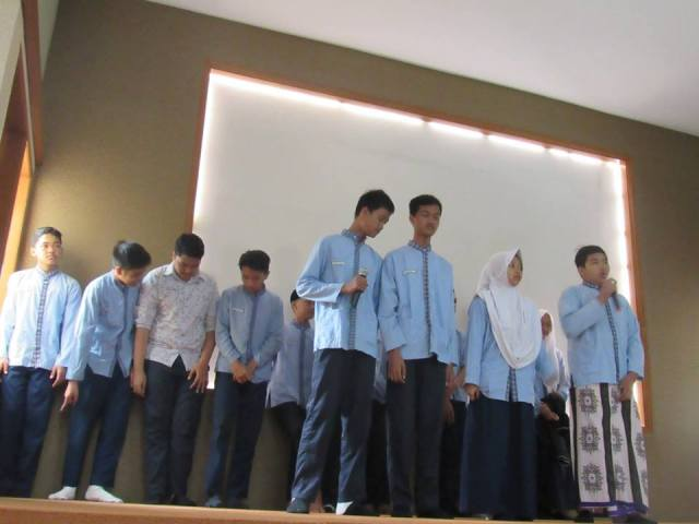 smppgii1_mpls_siswabaru_201712
