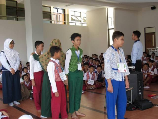 smppgii1_mpls_siswabaru_201714