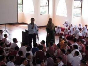 smppgii1_mpls_siswabaru_201715