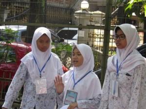 smppgii1_mpls_siswabaru_201717