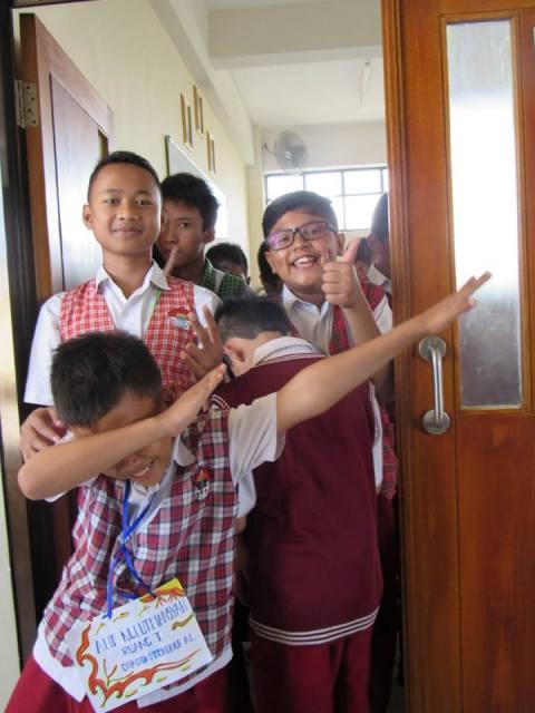 smppgii1_mpls_siswabaru_201722