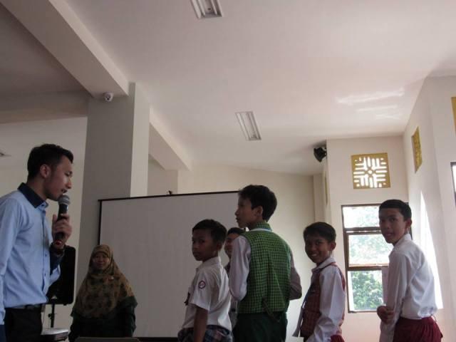 smppgii1_mpls_siswabaru_201723