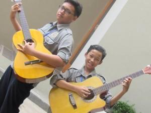 smppgii1_mpls_siswabaru_201724