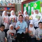SMP PGII 1_Literasi_2017 (10)