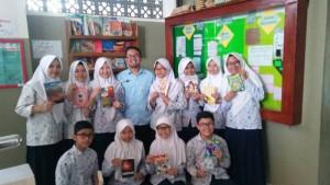 SMP PGII 1_Literasi_2017 (11)