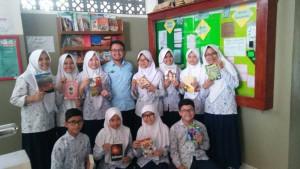SMP PGII 1_Literasi_2017 (8)