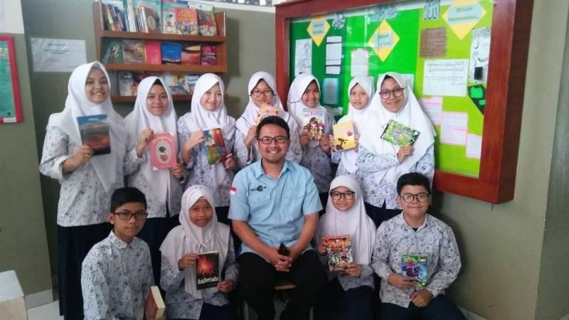 SMP PGII 1_Literasi_2017 (9)